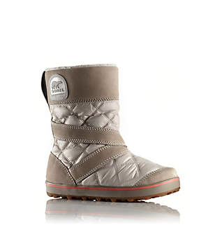 Black Friday Sale - Deals On Winter Boots & Slippers