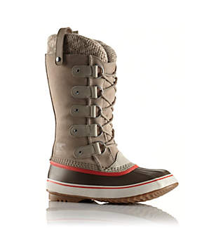 Women's Joan Of Arctic™ Knit Boot