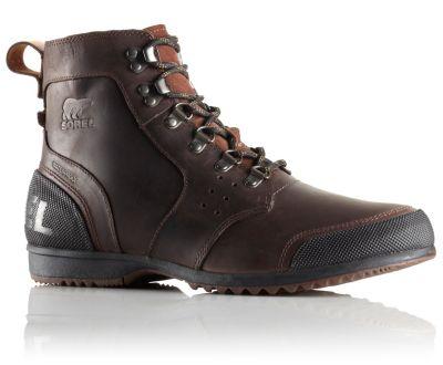 Men's Ankeny™ Mid Boot