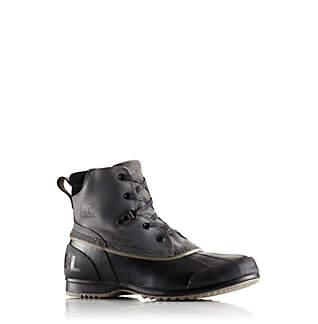 Men's Ankeny™ Boot