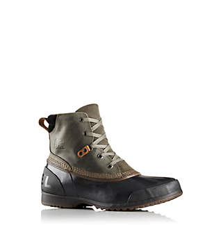 Men's Ankeny™ Boot