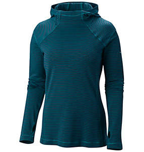 Women's Layer First™ Hoodie