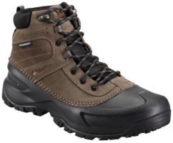 Men's Snowblade™ Waterproof Boot