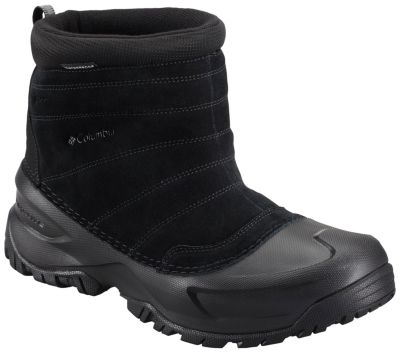Columbia Snowblade Slip Waterproof