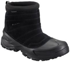 Men's Snowblade™ Slip Waterproof