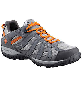 Men's Redmond™ Waterproof Shoe