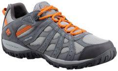 Men's Redmond™ Waterproof Shoe