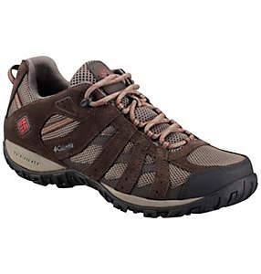 Men's Redmond™ Waterproof Hiking Shoe -  Wide