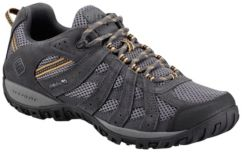 Men's Redmond™ Low Hiking Shoe