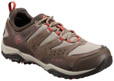 photo: Columbia Women's PeakFreak XCRSN Outdry