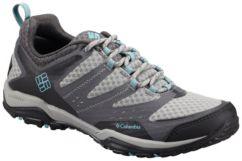 Zapatos Peakfreak™ XCRSN XCEL para mujer