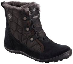 Women's Minx ™ Shorty Omni-Heat™ Boot