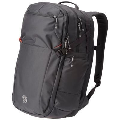 Mountain Hardwear Frequentor 30L Backpack