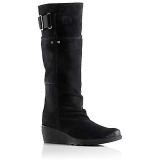 Women's Toronto™ Boot