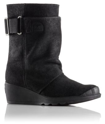 Women's Toronto™ Mid Boot
