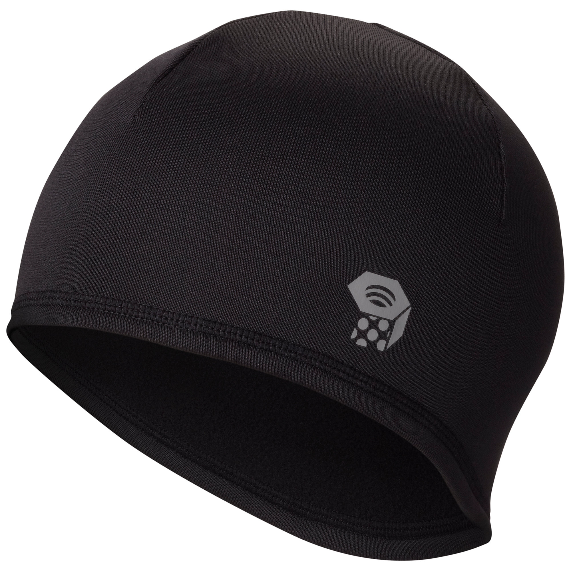 Mountain Hardwear Power Stretch Beanie