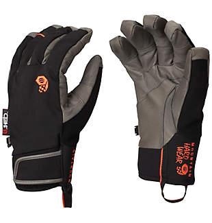 Hydra Lite™ Glove