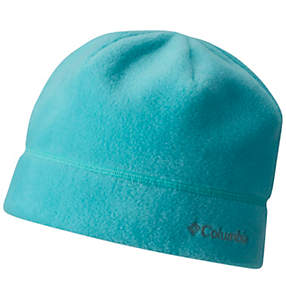 Youth Fast Trek™ Hat