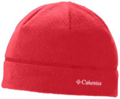 Columbia Treadlite 16