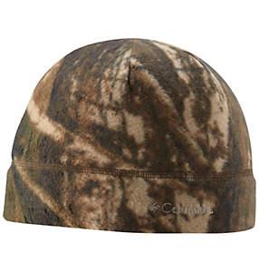 Youth Fast Trek™ Hat