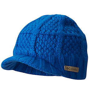 Youth Adventure Ride™ Visor Beanie