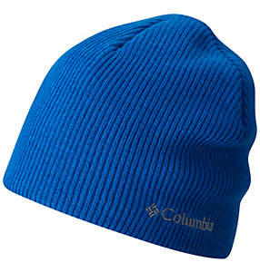 Whirlibird™ Watch Cap für Kinder