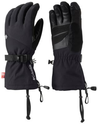 Women's Inferno Range™ Glove at Columbia Sportswear in Daytona Beach, FL | Tuggl