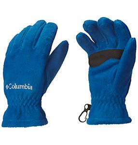 Youth Thermarator™ Glove