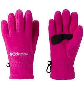 Youth Fast Trek™ Glove