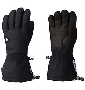 Men's Tumalo Mountain™ Ski Glove