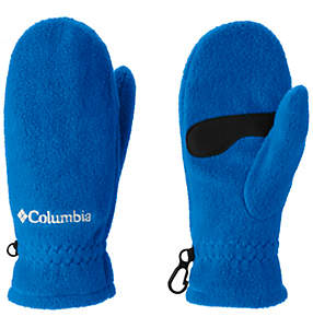 Youth Fast Trek™ Mitten