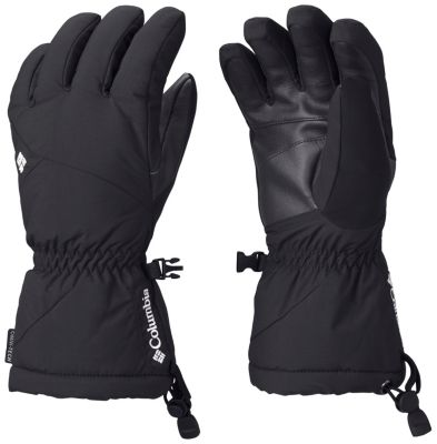 Women's Tumalo Mountain™ Ski Glove at Columbia Sportswear in Daytona Beach, FL | Tuggl