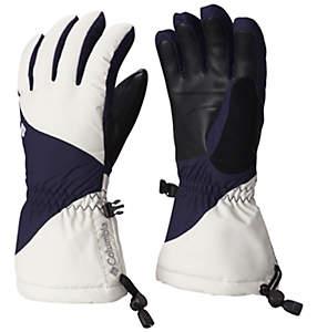 Women's Tumalo Mountain™ Ski Glove