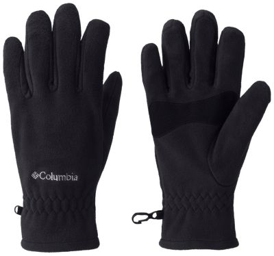 Men's Fast Trek™ Glove at Columbia Sportswear in Daytona Beach, FL | Tuggl