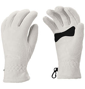 Women's Fast Trek™ Glove