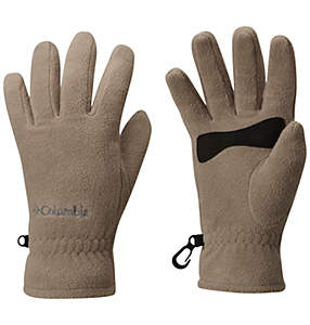 Women's Fast Trek™ Fleece Glove