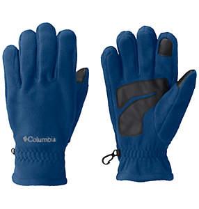 Men's Thermarator™ Glove
