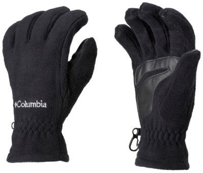 Women's Thermarator™ Fleece Glove at Columbia Sportswear in Daytona Beach, FL | Tuggl