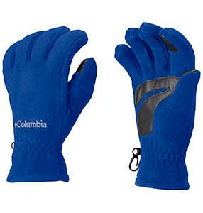 Women's Thermarator™ Glove