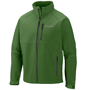 Coquille souple Heat Mode™ II pour homme – Taille forte