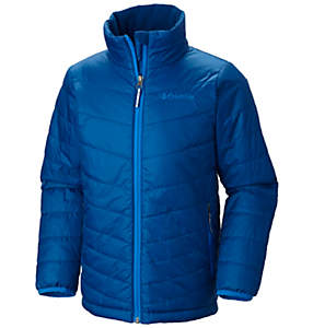 Boys' Mighty Lite™ Jacket