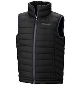 Boys' Powder Lite™ Vest