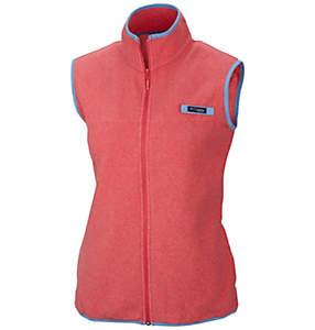 Women's PFG Harborside™ Fleece Vest