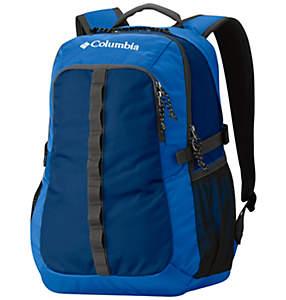 Thundercone™ Daypack