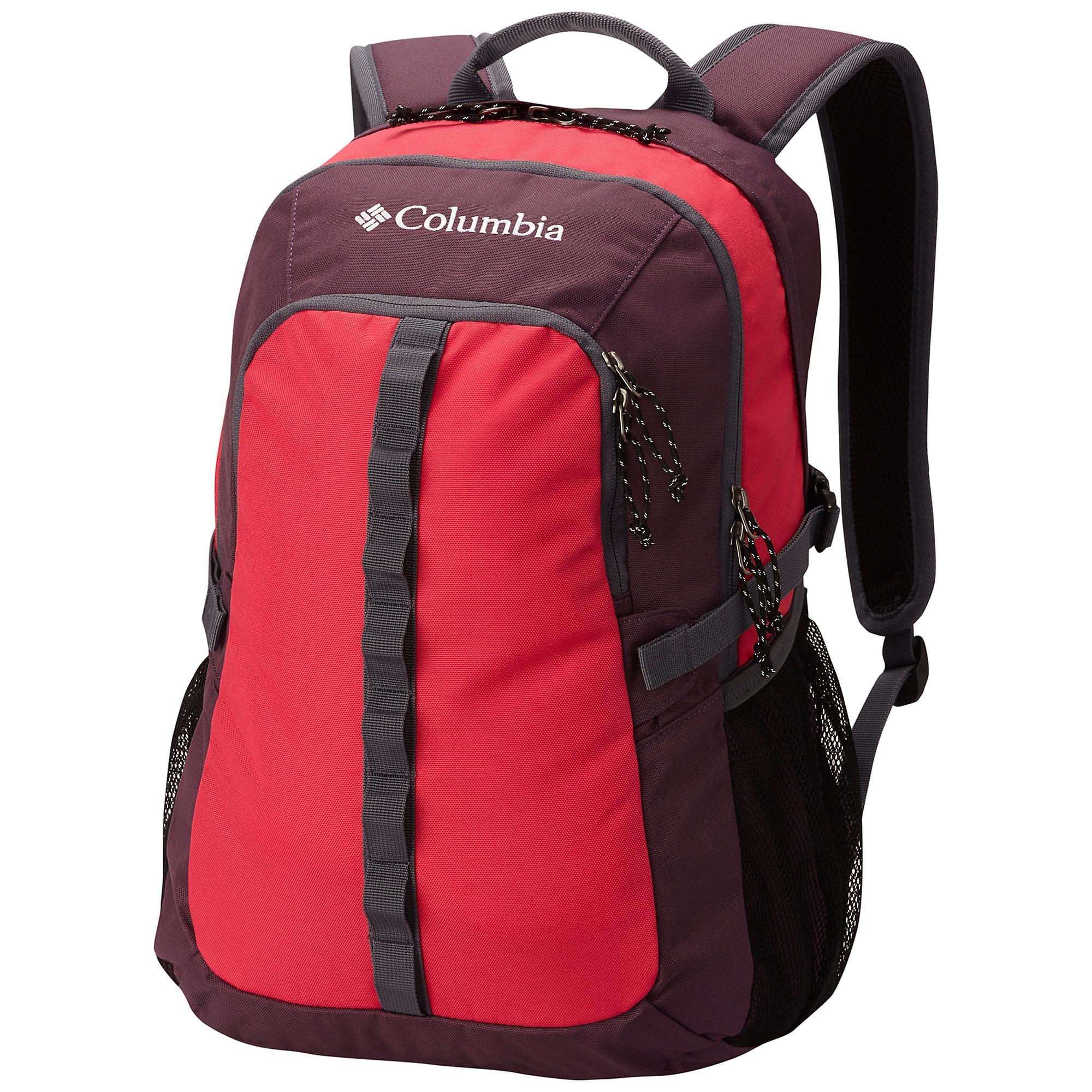 Columbia Thundercone Daypack