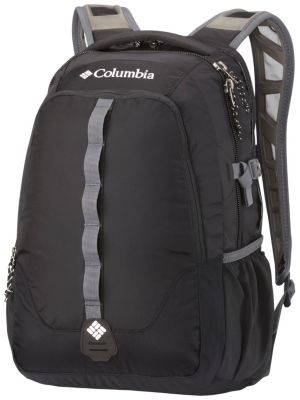 Columbia Ripsoft Daypack