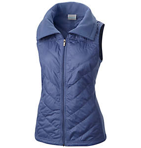 Women's Mix It Around™ Vest