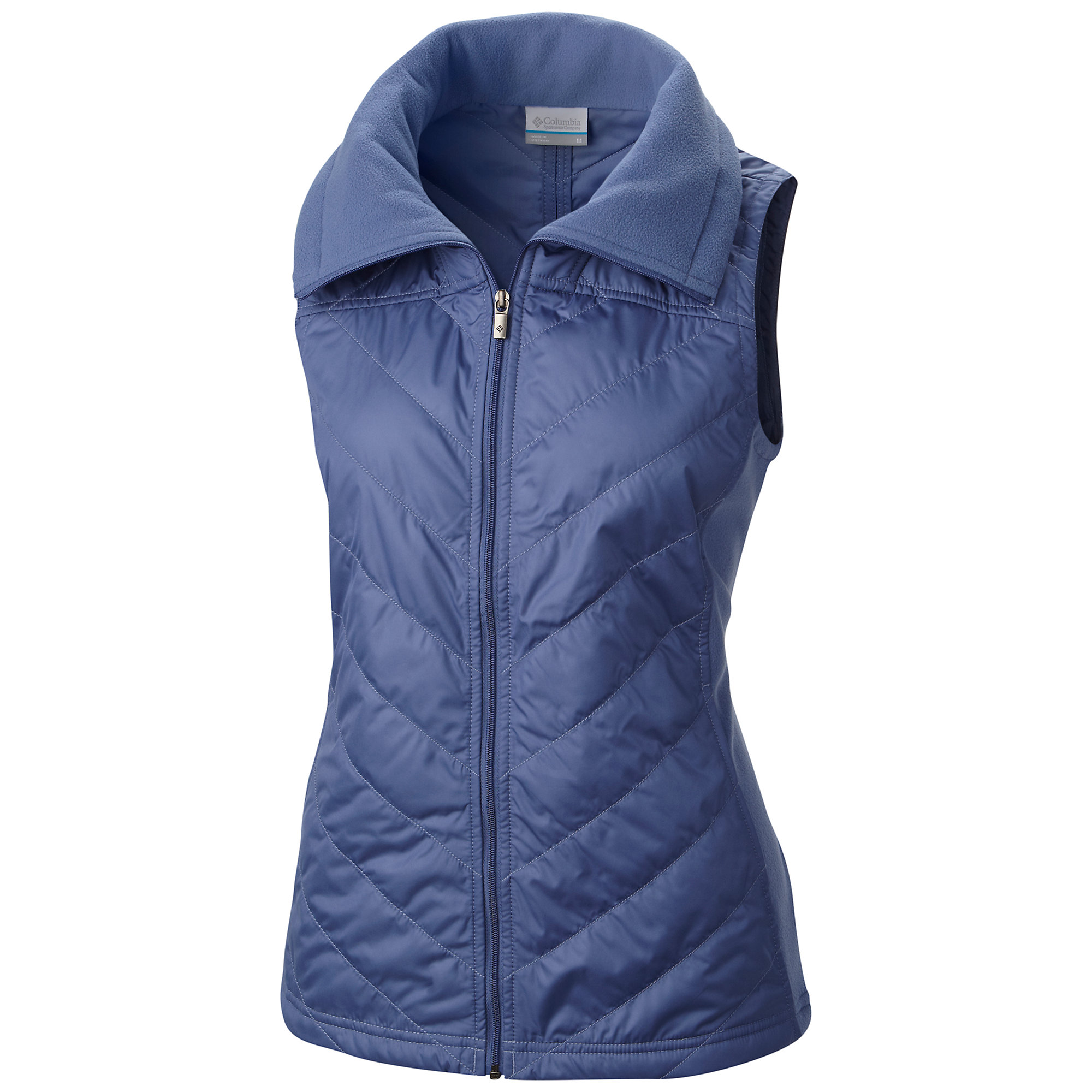 Columbia Mix It Around Vest