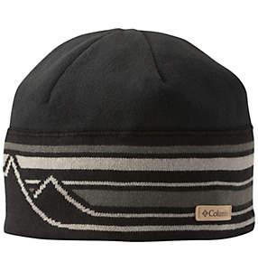 Alpine Pass™  Beanie