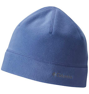 Bonnet Thermarator™ Homme